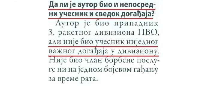 """Intervju Đorđa Anićića za""""Pečat"""" i komentari Ljubomira Savić 00d62e7c0a631b7d0a0429ca1dcbd10601bc336f"""