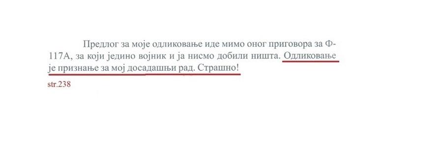 """Intervju Đorđa Anićića za""""Pečat"""" i komentari Ljubomira Savić 00d62e8c350e9a067a3ac305bb510954d02ca892"""