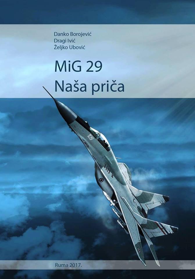 MiG-29 Naša priča u štampi 00d649b458f0364434743429a9852e6f38cb887f