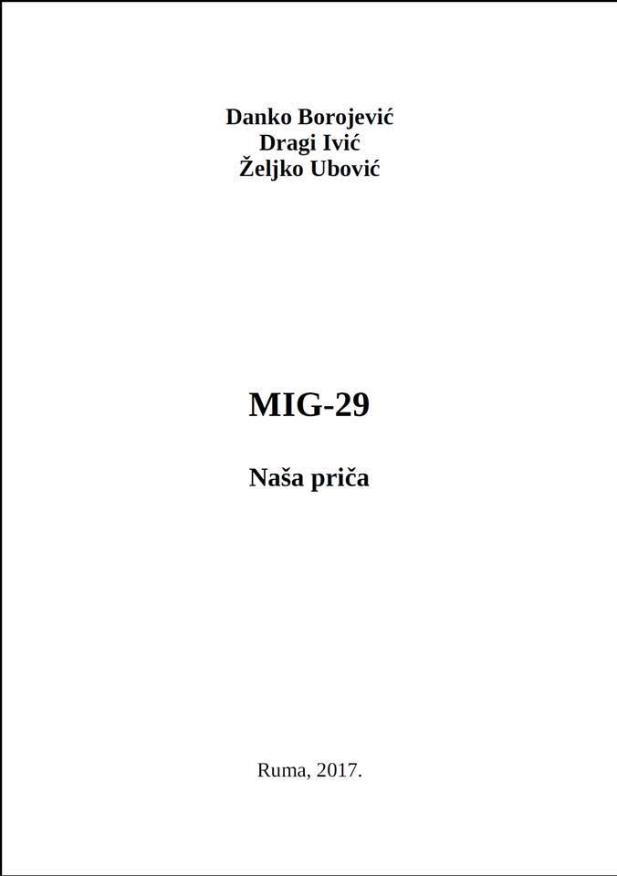 MiG-29 Naša priča u štampi 00d649b506ed92605b89f5eca8eca0654444d895