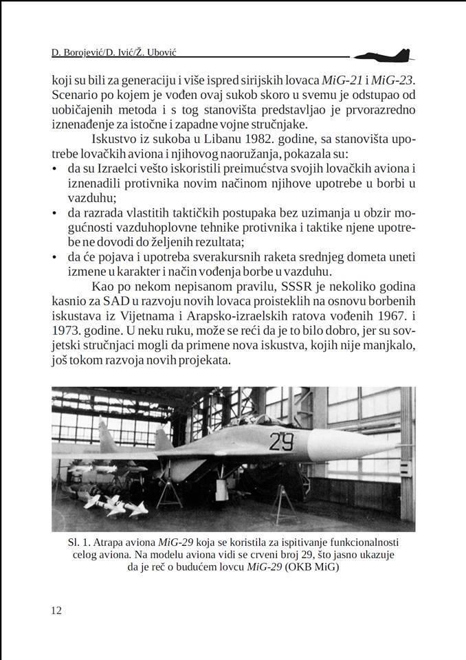 MiG-29 Naša priča u štampi 00d649b885f2e0a8927e26118d741194594522b9