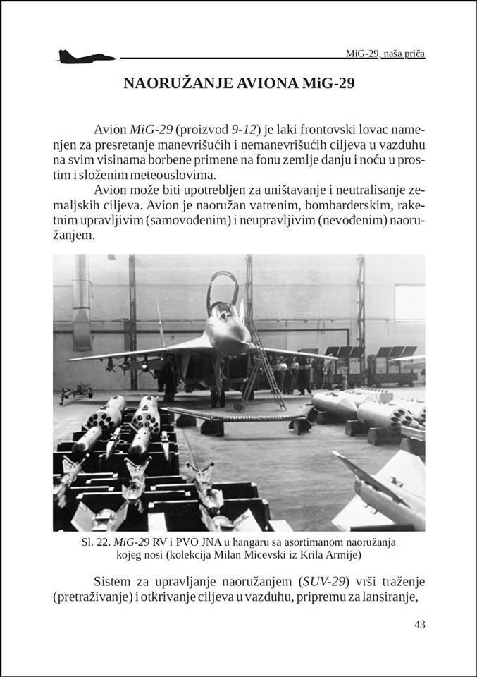 MiG-29 Naša priča u štampi 00d649b9db5518091938345234ab245618c20618
