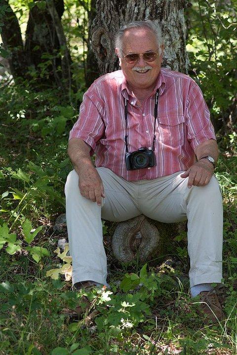 In memoriam Milan Majersky 00d7b1cf70bdaf7ba4b5254177936eda3c40a80b