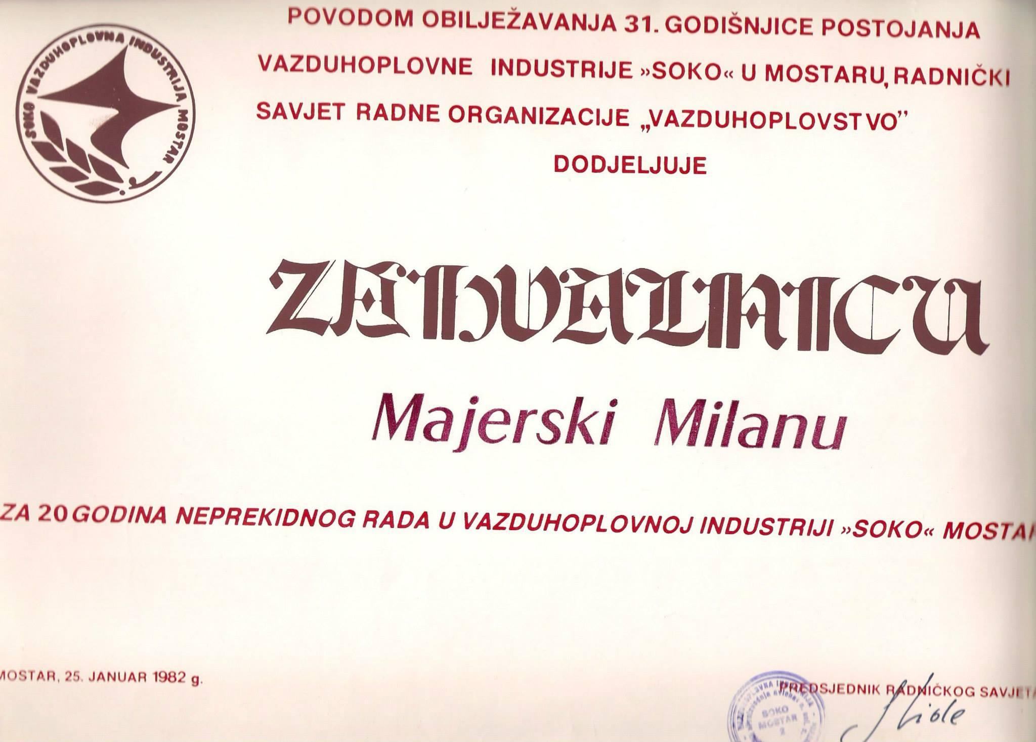 Milan Majersky 00d7b25341c8eb35828644d62f801956b2648c10