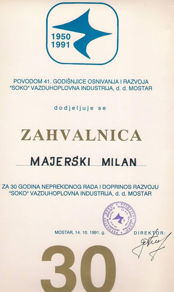 Milan Majersky 00d7b255f3c0e1d94372bb0557b59d1b2cfbfafe