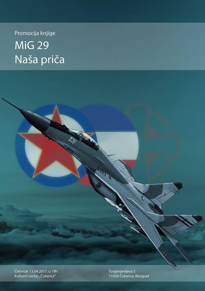 MiG-29 Naša priča u štampi 00d7f20ad3c20e002bcb788ad50a91e22aae788c