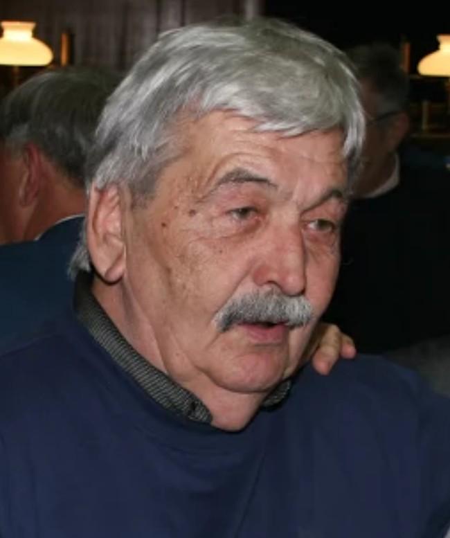 In Memoriam Nikola Kuprešanin 00d7f8e46f2e36e4f106f18826280a9ac105e315