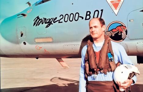 Prvi iz RV i PVO letio MiG-29 00d7fbe3b2d8b2fe985359689589803d65f887eb