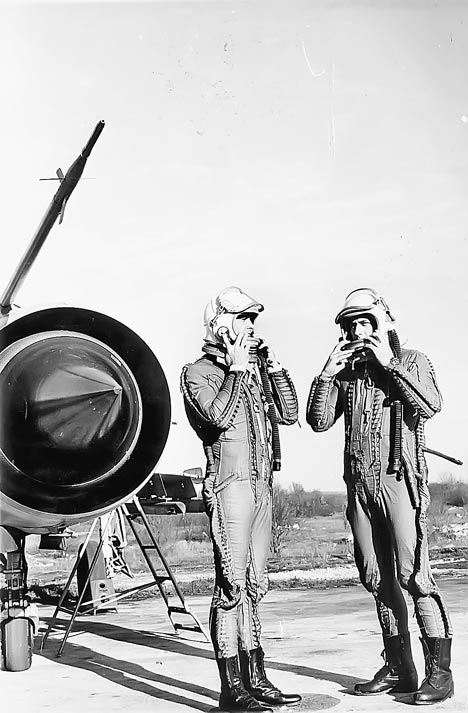 Prvi iz RV i PVO letio MiG-29 00d7fbe49f18cff727d8555a613415cfbbfb22c5