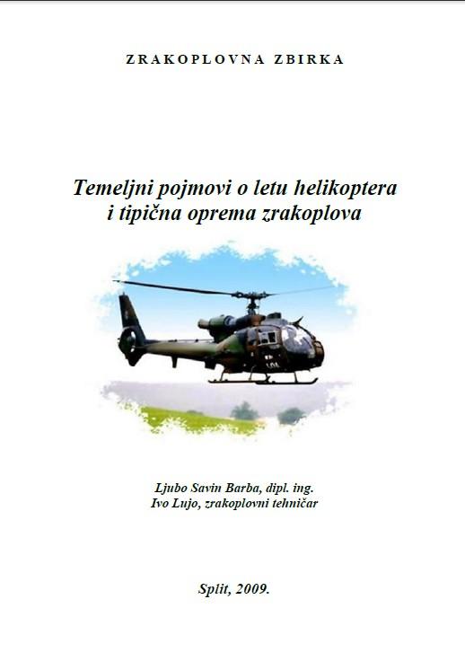 Ljubo Savin - Barba poklanja knjigu u PDF 00d7fc643735954e170f7d03592aeec575fb239d