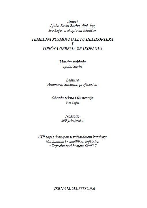 Ljubo Savin - Barba poklanja knjigu u PDF 00d7fc658cc0897d50d690d1f02fe7874497cfb5