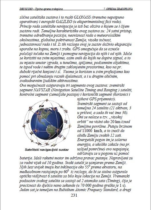Ljubo Savin - Barba poklanja knjigu u PDF 00d7fc680c5d1c75d2a4ab8c7606d2f6ce43fde9