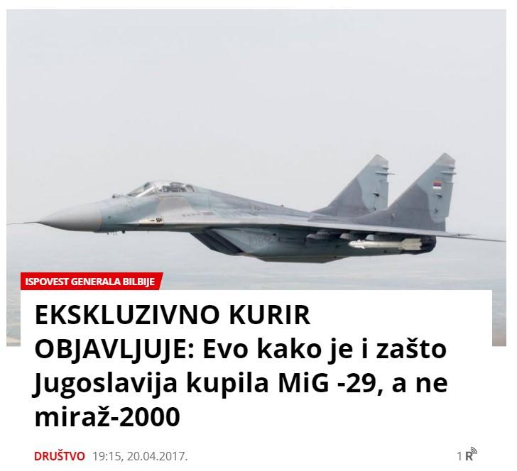 MiG-29 Naša priča u štampi 00d82ff7f0b8b57d3a5bda4aac0d34588250dfa0