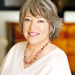 "Kathy Bates [Margaret ""Molly"" Brown] Kathy-bates"
