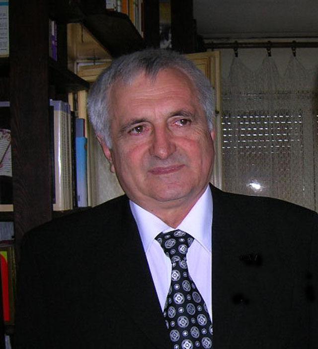 In Memoriam PAVLOVIĆ  ZORAN 00d99afeb5f25696780122fe2650335749d4e9fd