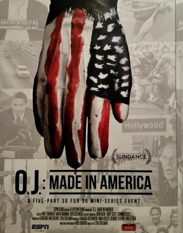 Documentales - Página 12 Smaller-inline-OJ-Poster