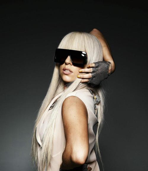 Album of the Lady Gaga 03W2W75aInxjvgoeAhbiZitKo1_500