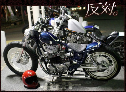 XS 650 AFr1I5w1npdgcusnZybLlWMmo1_500