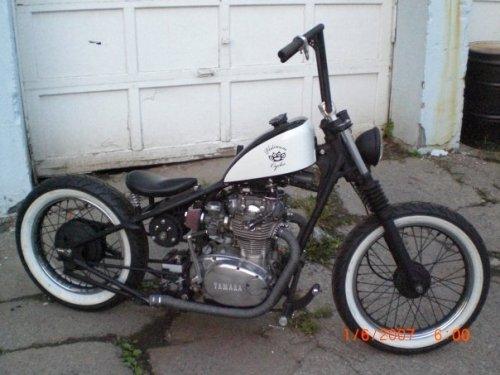 XS 650 PzVoqMpSKhglep46REbw7lFpo1_500