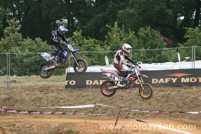 Honda XLR 600 Dirt Track TERMINEEEEEEEEEEEEEEEEEEE ^^ - Page 2 2249021524
