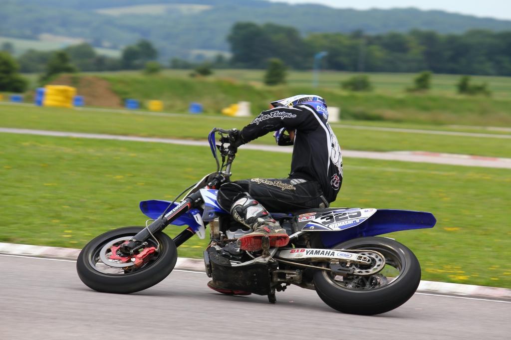 Honda XLR 600 Dirt Track TERMINEEEEEEEEEEEEEEEEEEE ^^ - Page 2 1766446144
