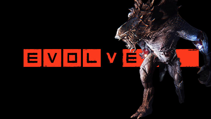 EVOLVE Evolve-Goliath-Title