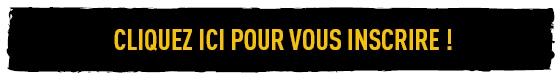 Festival Paroles et Musiques à St-Etienne Ux