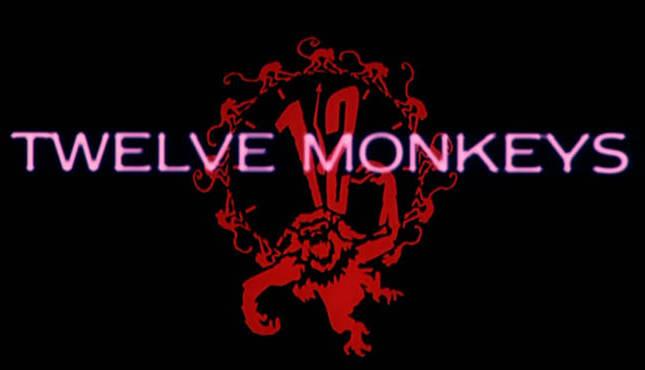 Glasgow and Edinburgh: Ongoing Banter Thread XII - Twelve Monkeys 12-Monkeys-645x370