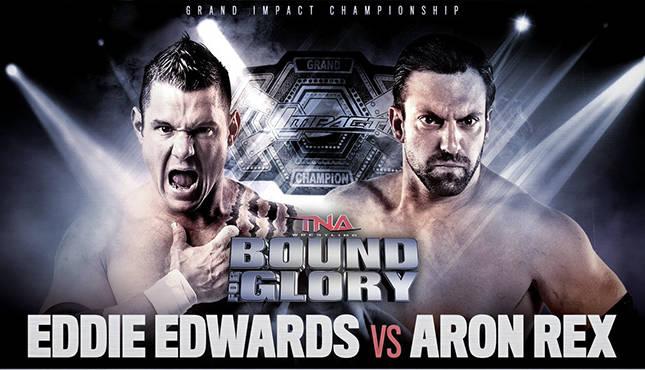 TNA Bound For Glory du 02/10/2016 Eddie-Edwards-Aron-Rex-Bound-for-Glory-645x370