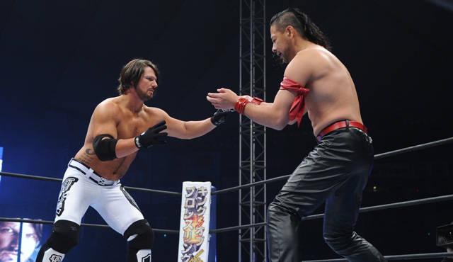 [Divers] Top 14 des meilleurs matchs d'AJ Styles en 2016 Styles-vs-Nakamura-NJPW-Approved-640x370