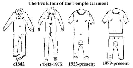 The Thread for Psychopaths - They Live - Page 7 Evolution_of_mormon_garments