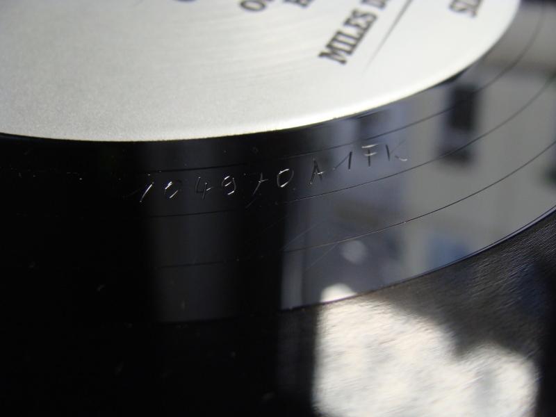 TGA Vinyl Master List Dsc01298
