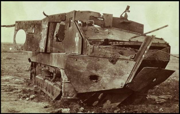 Char 14-18 Site-char-fran%C3%A7ais-schneider-1916