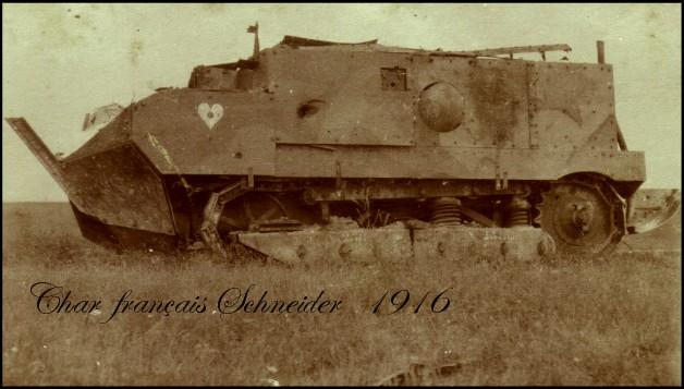 Char 14-18 Site-char-schneider