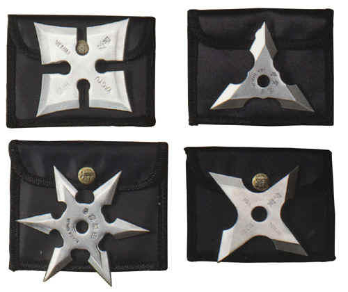 Reuh Stars-professional-with-pouch