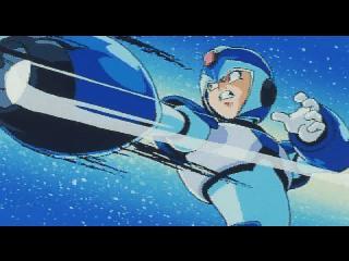 Vos jeux et niveaux où il fait froid préférés 344-Megaman_X4_(U)-2-thumb