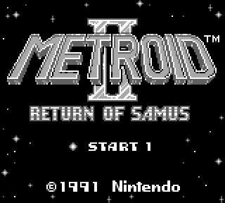 Simply the Best 69197-Metroid_II_-_Return_of_Samus_(World)-8