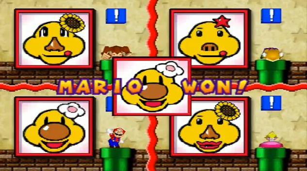 Conseils de jeux multi pour piffeurs démunis ! 39956-Mario_Party_3_%28USA%29-2