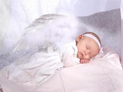 EVY  a voulu voir les anges... 150109523_small
