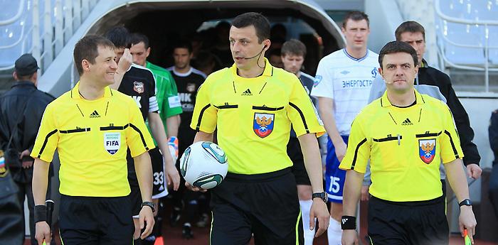 Из первых уст & Новости... - Страница 2 12072012_referee