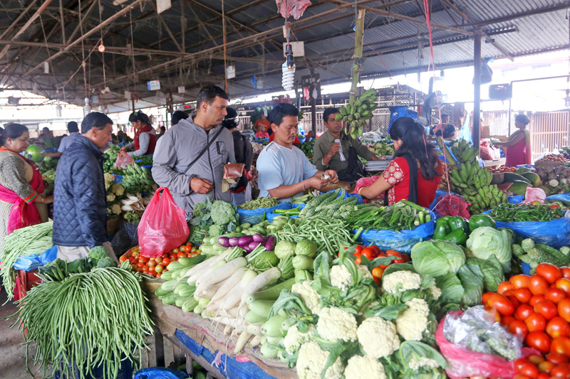 Pijaca.... - Page 2 Kalimati-vegetable-market