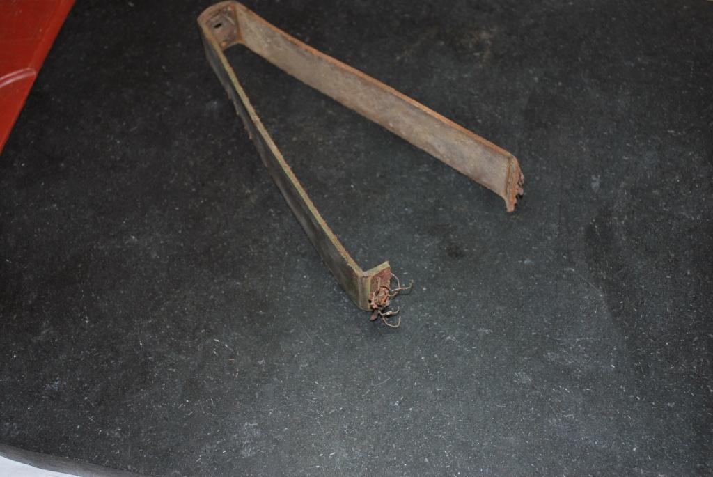 Restaurer un paddle à tension Dsc0008nsn