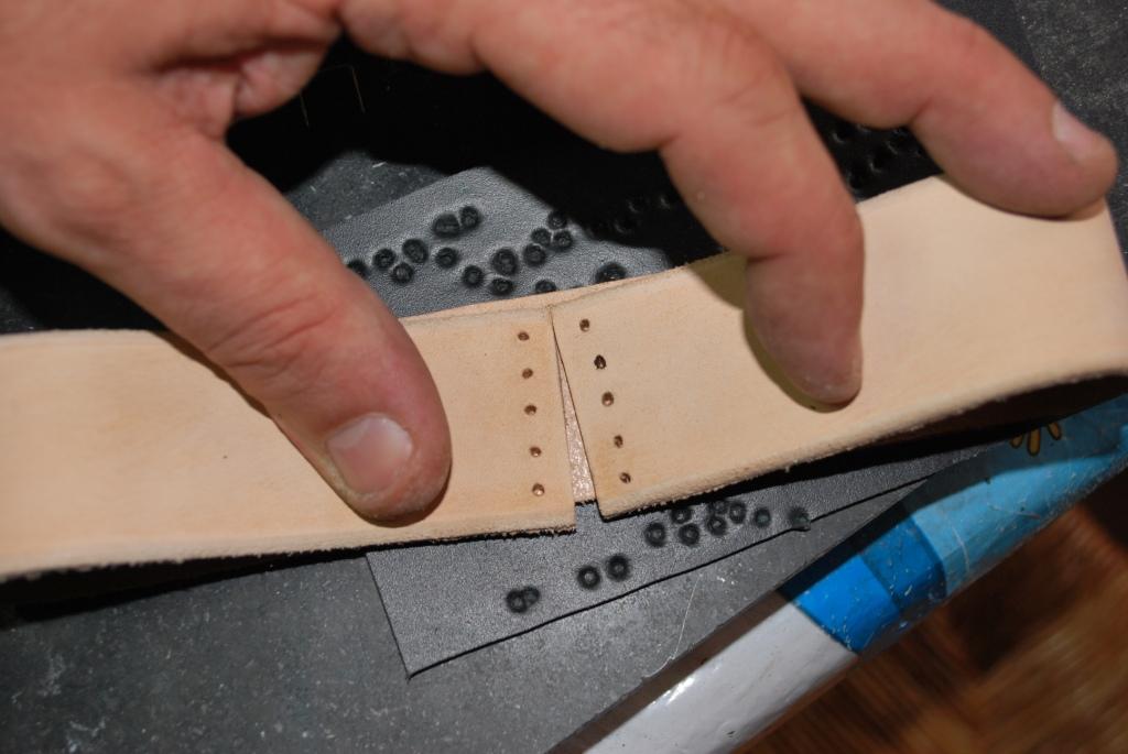 Restaurer un paddle à tension Dsc0013