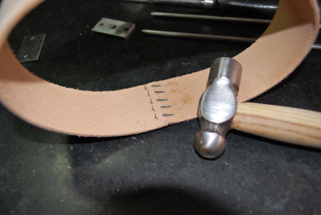 Restaurer un paddle à tension Dsc0017