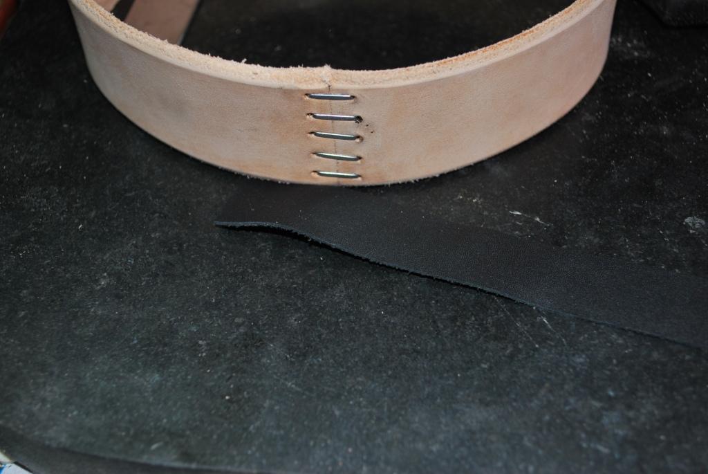 Restaurer un paddle à tension Dsc0019lnl