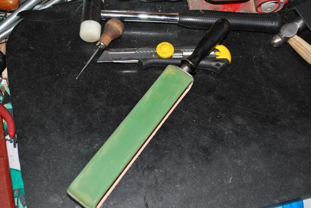 Restaurer un paddle à tension Dsc0023