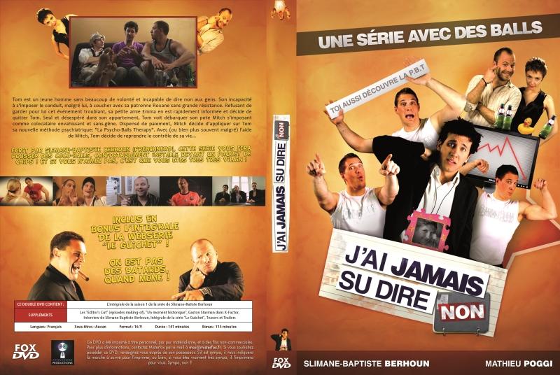 [Fan-DVD] J'ai jamais sû dire non / Les opérateurs - Page 3 Jaijamaissudire