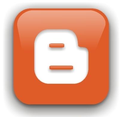 QUIENES SOMOS Iniciar-blog-en-blogger1
