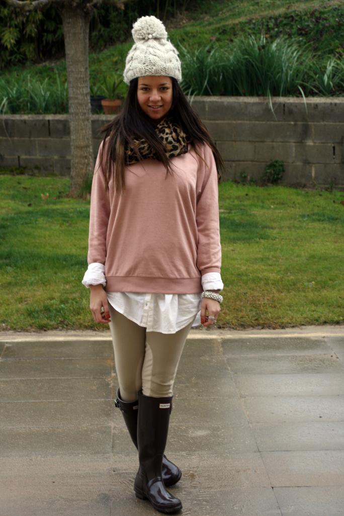 Looks diarios de bloggers y demás chicas que cuelgan en internet. - Página 3 IMG_0581OK
