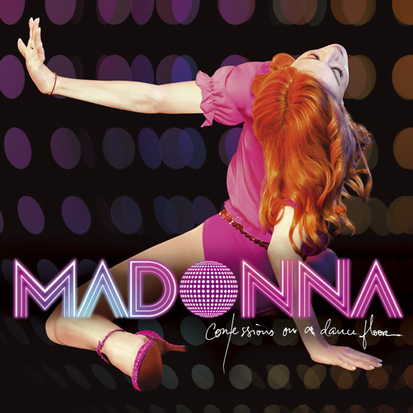 Álbum >> ''ARTPOP'' [3]  - Página 49 Madonna%252B-%252BConfessions%252Bon%252Ba%252BDance%252BFloor%252B%2525282005%252529